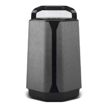 SoundCast VGX Series VG7 Premium All-Weather Speaker