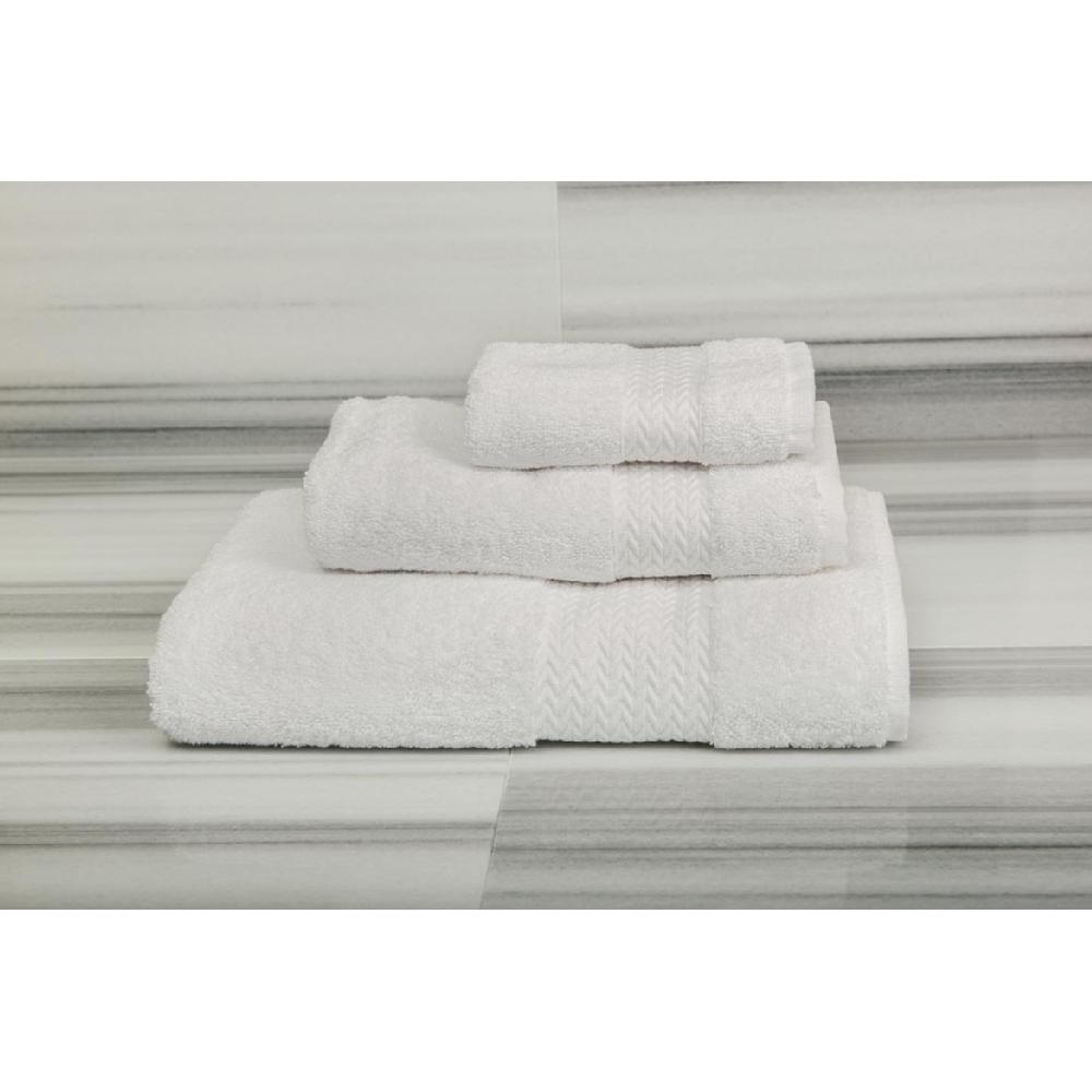 Talesma Set of 6 Towels
