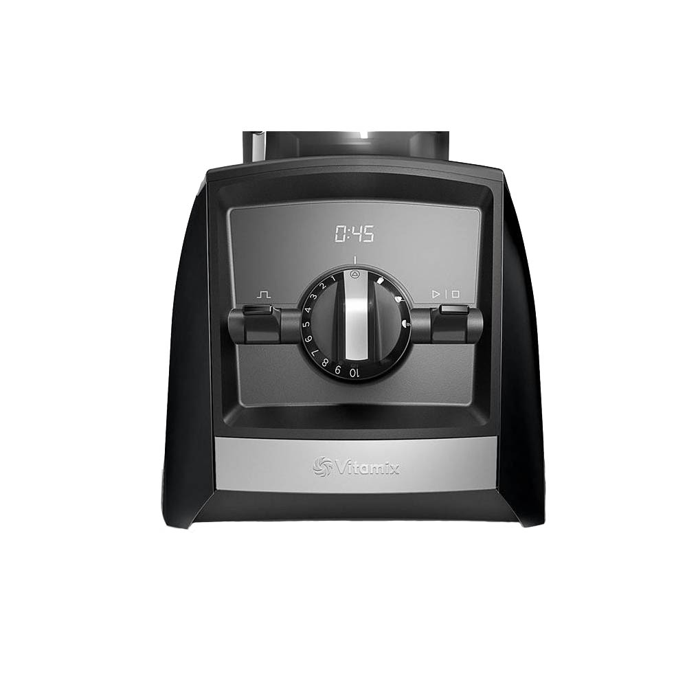 Vitamix Ascent A2500 Blender (Black)