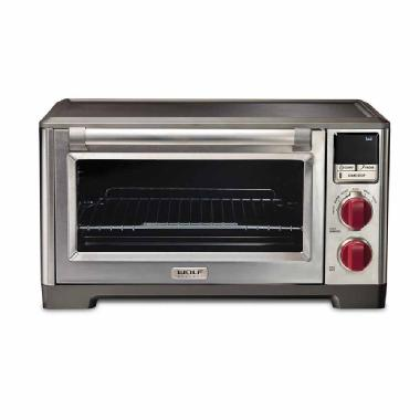 WOLF GOURMET Countertop Convection Oven
