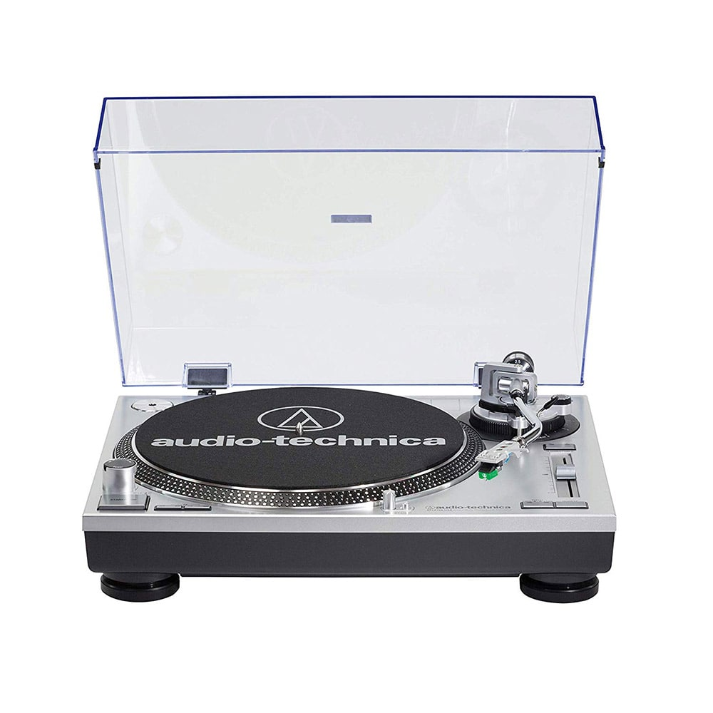 Audio Technica Professional Stereo Turntable
