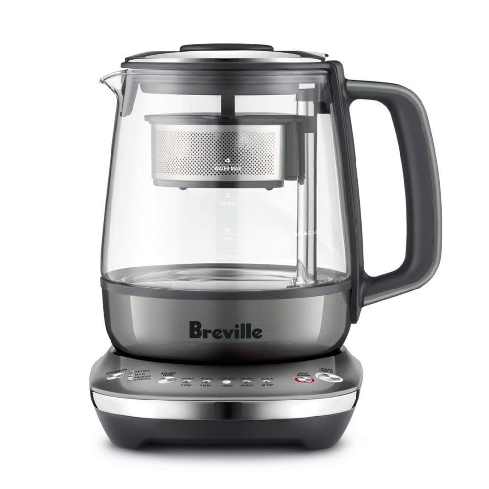 Breville the Tea Maker<sup>™</sup> Compact