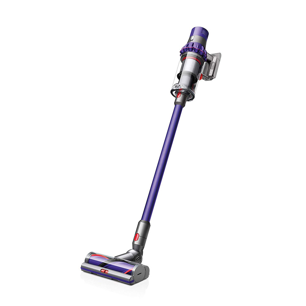 Dyson Cyclone V10 Animal Cordless Vacuum with  Complete Cleaning Kit