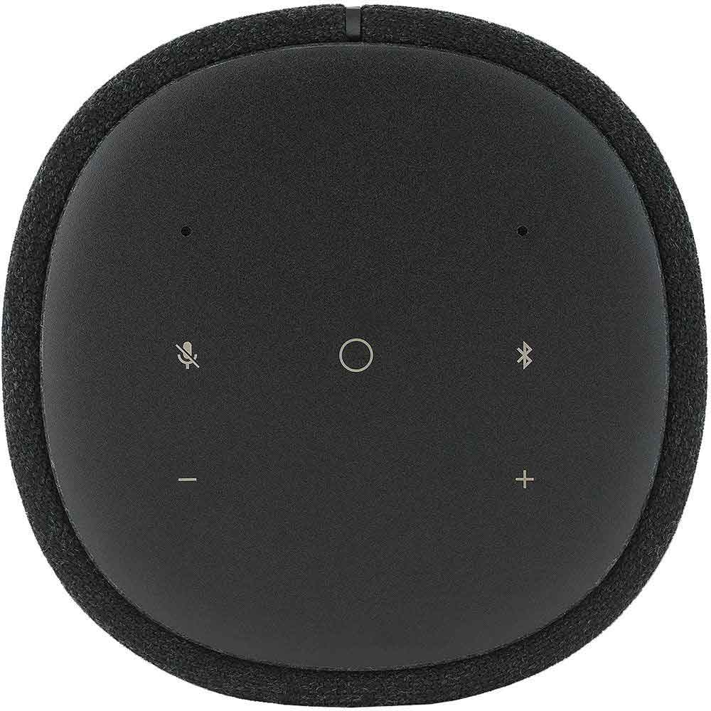 Harman Kardon Citation ONE Compact Smart Speaker with Google Assistant
