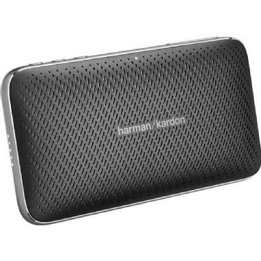 Harman Kardon Esquire Mini 2 Ultra-Slim and Portable Premium Bluetooth Speaker