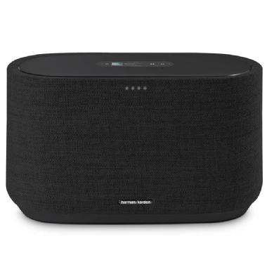 Harman Kardon Citation 300 Smart Speaker with Google Assistant