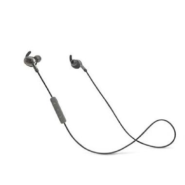 JBL Everest 110GA Wireless In-Ear Headphones with Google Assistant