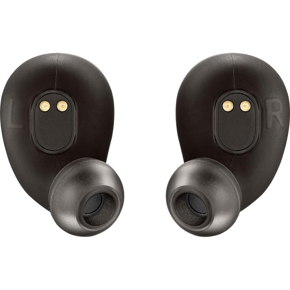 JBL Free Truly Wireless In-Ear Headphones