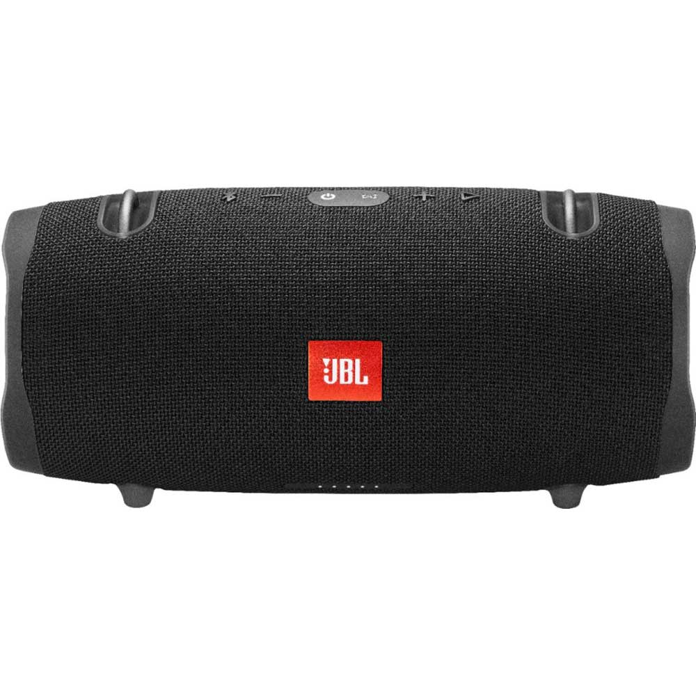 JBL Xtreme 2 Portable Bluetooth<sup>®</sup> Speaker
