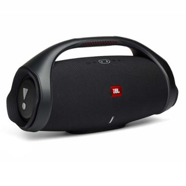 JBL Boombox 2 Portable Bluetooth<sup>®</sup> Speaker