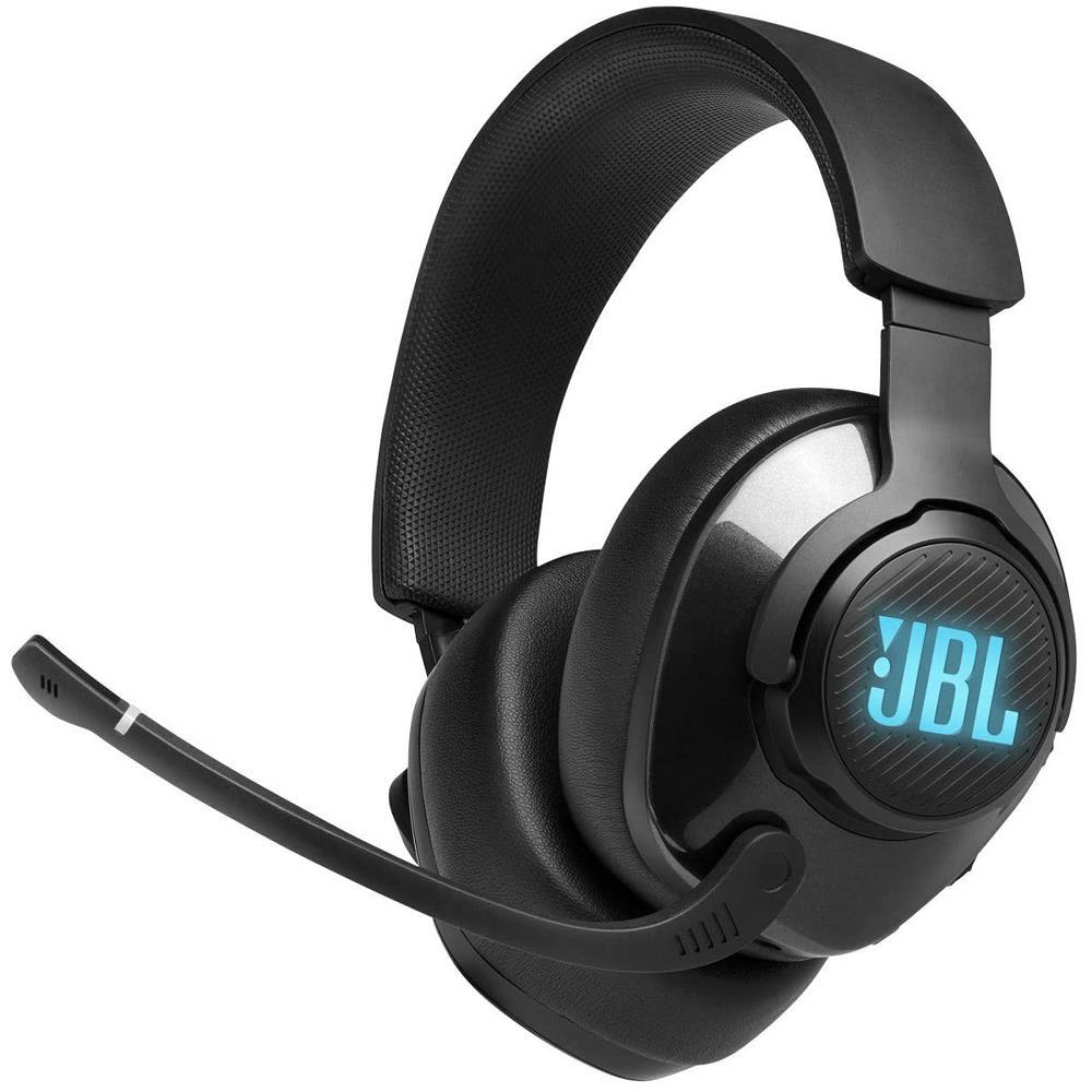 JBL Quantum 400 Gaming Headset
