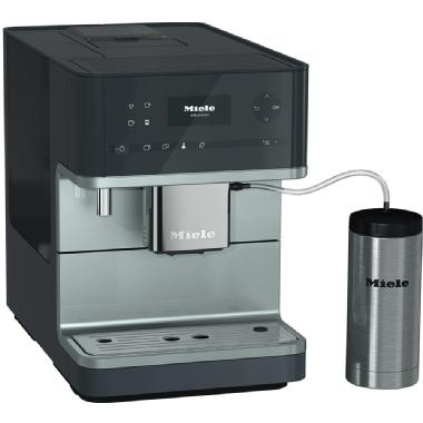 Miele CM 6350 Coffee Machine