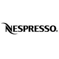 Nespresso Vertuo Next Deluxe Dark Chrome