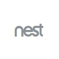 Nest Wi-Fi Smart Learning Thermostat 3rd Generation - Stainless Steel