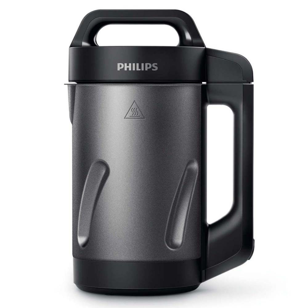 PHILIPS Saeco SoupMaker with 5 Pre-Defined Settings