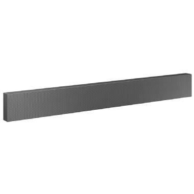 Samsung Sound + Slim HW-NW700 3-Channel Soundbar
