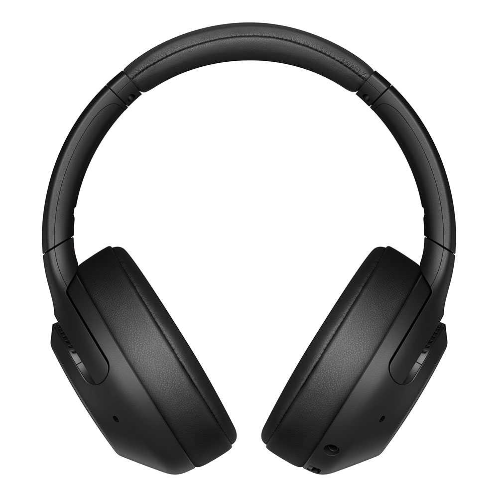 Sony EXTRA BASS<sup>™</sup> Wireless Noise Cancelling Headphones