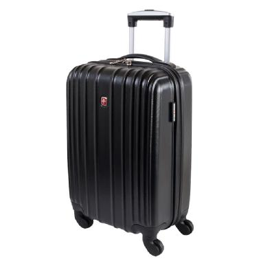 Swiss Gear Sion Carry-On