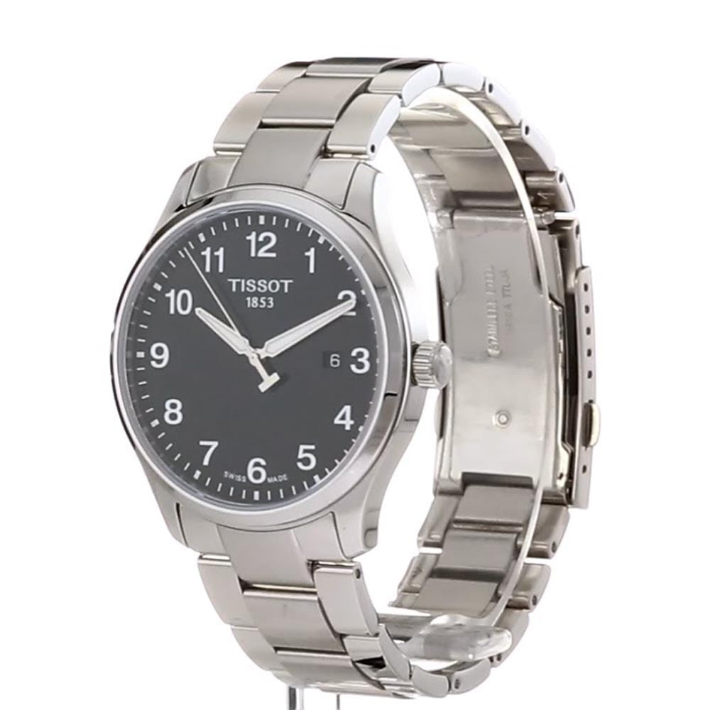 Tissot Men's Gents XL Classic Watch