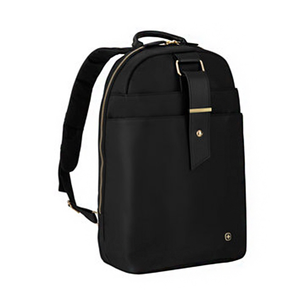 Wenger Alexa 16'' Women's Laptop Backpack