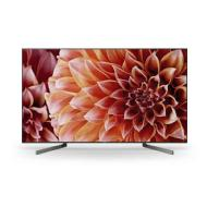 Sony 55 inch X900F LED 4K Ultra HD (HDR) Smart TV (Android TV)