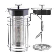 Grosche MADRID 4-in-1 Brewing System