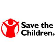 Save the Children Donate Points