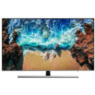 Samsung NU8000-Series 65 inch Class HDR UHD Smart LED TV