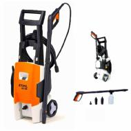 STIHL RE 90 Cold-Water Pressure Washer Product Voucher