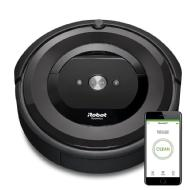 iRobot Roomba® e5 Wi-Fi® Connected Robot Vacuum