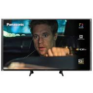 Panasonic 65 inch 4K UHD TV, Multi HDR Support, Slim Design TV