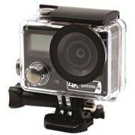 Safari 4K Action Camera Kit