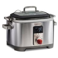 Wolf Gourmet 7 QT Multi-Function Cooker