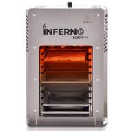linkToText Inferno Northfire Inferno Single Propane Infrared Grill detailsPageText