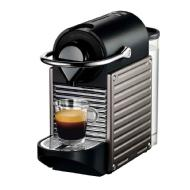 linkToText Breville Pixie Coffee Machine by Breville - Titan detailsPageText