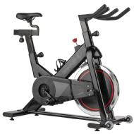 Louis Garneau FUSION2 Spin Fitness Bike