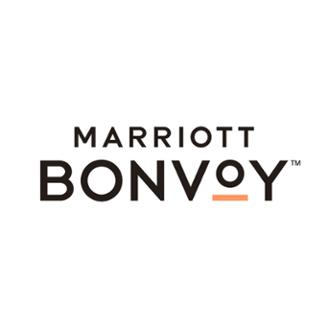Marriott Bonvoy program Marriott Bonvoy™