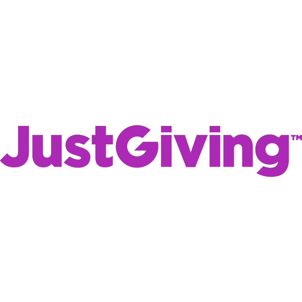 JustGiving with Points Support UK Charities with Points