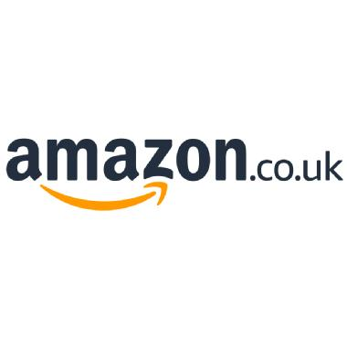 Shop with Points at Amazon.co.uk
