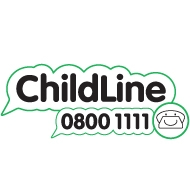 Help fund a ChildLine supervisor