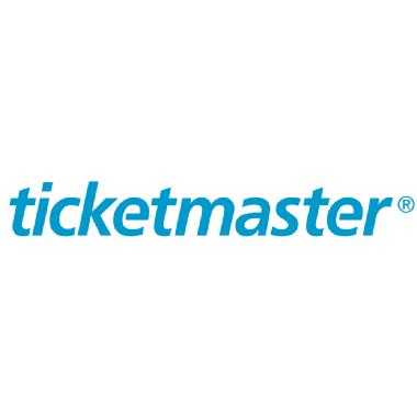 Pay with points at Ticketmaster
