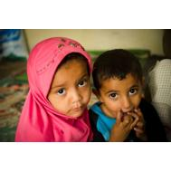 Save the Children Yemen Crisis Appeal