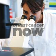 Breast Cancer Now Help us unlock genetic knowledge