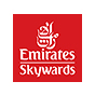 Emirates Skywards