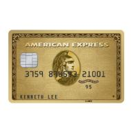 Link to American Express Gold Card (Supplementary Card) Annual Fee Waiver details page
