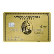 Link to  Gold Business Card Basic Card Annual Fee Waiver details page