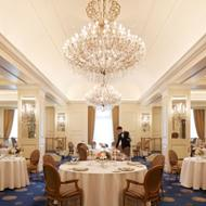 Link to The Peninsula Hong Kong Gaddi's Three-course Set Lunch with A Glass of Wine details page