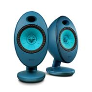 Link to KEF EGG Duo Digital Music System details page