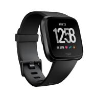 Link to Fitbit Versa Smartwatch details page