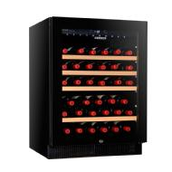 Link to Vintec Noir Series Wine Cellar details page